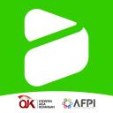 Indodana: PayLater & Pinjaman Online Cepat Cair