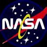 OFFICIAL NASA Icon
