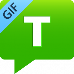 Textra SMS GIF Plugin 1 9 Download APK for Android - Aptoide