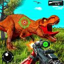Dinosaurs Hunting 3D - Animal shooting Simulator 2021