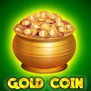 Treasure The Gold Coin