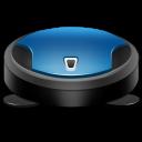 Plug-in app (Robot vaccum)