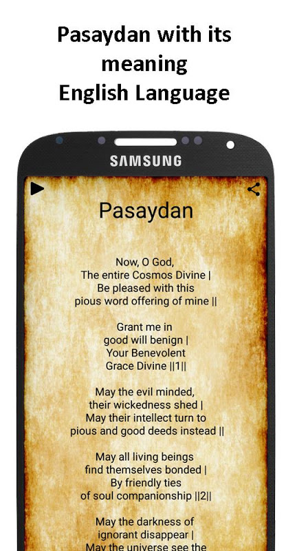 Pasaydan Meaning In Epub Download
