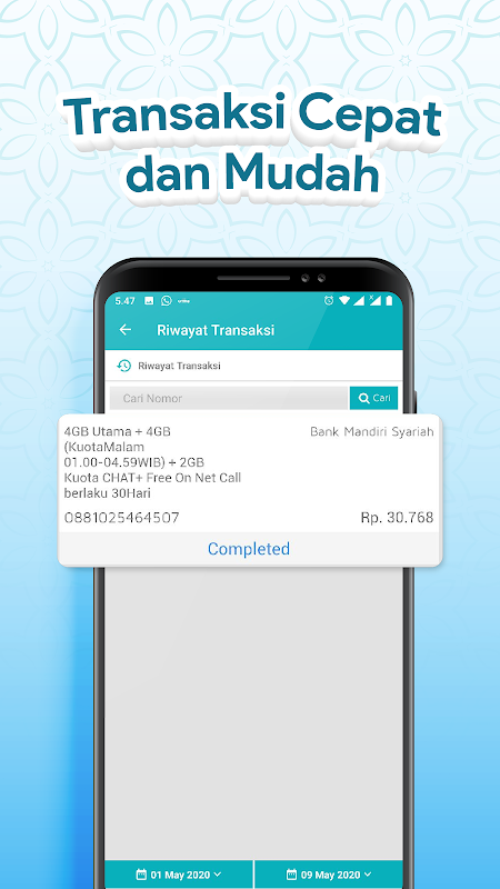 Bisatopup Ppob Online Murah Old Versions For Android Aptoide
