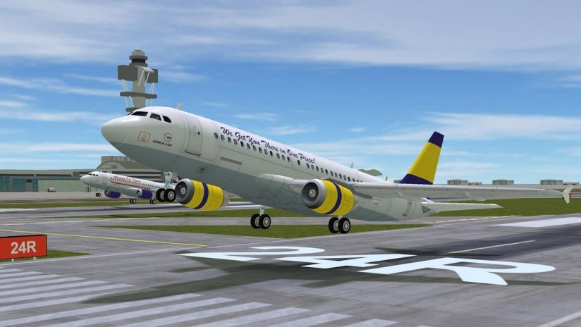 Buy airport madness: world edition (steam key/region free) and.