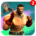 Final Fight- Epic Fighting Games