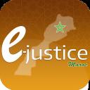 E-Justice Mobile Maroc