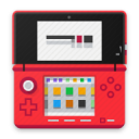 Extreme 3DS - BETA