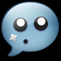 検索一発クン ブラウザ 6 0 15 Descargar Apk Para Android Aptoide