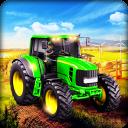 Farming Simulator: Become A Real Farmer