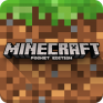minecraft pocket edition icon