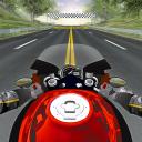 Motociclo Da corsa Campione
