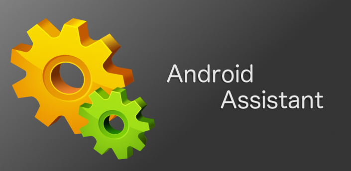 Assistant for Android 23 53 Download APK for Android - Aptoide