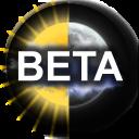 Animated Weather BETA