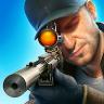 Sniper 3D Assassin Icon