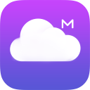 Синхронизация для ICloud Mail