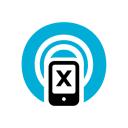 Lokalizacja telefonu ikol X