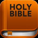 Holy Bible Offline + Audio