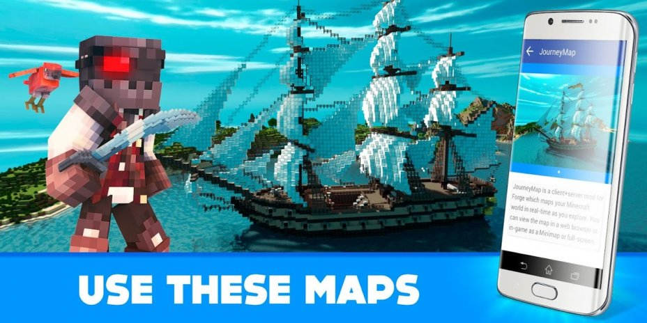 Maps For Minecraft Häuser Laden Sie APK Für Android Herunter - Minecraft grobe hauser download