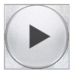 Poweramp HD Skins