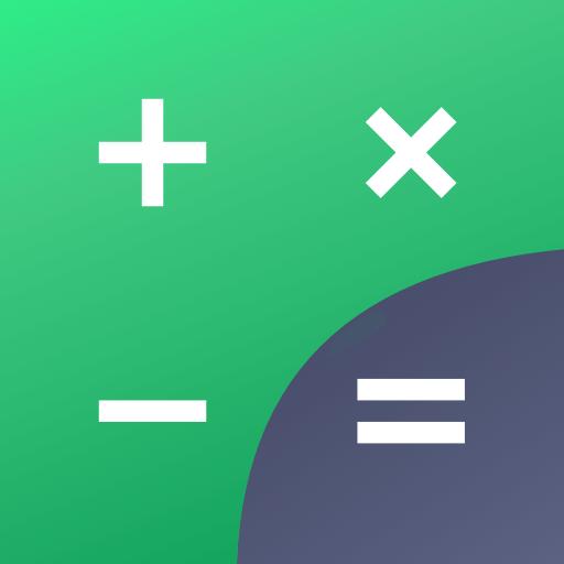 Calculadora - calculadora grátis e multi