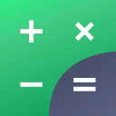 Calculator - free calculator ,multi calculator app