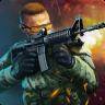Counter Shot Icon