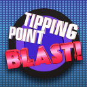 Tipping Point Blast - Free Coin Pusher