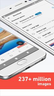 Shutterstock - Stock Photos screenshot 5