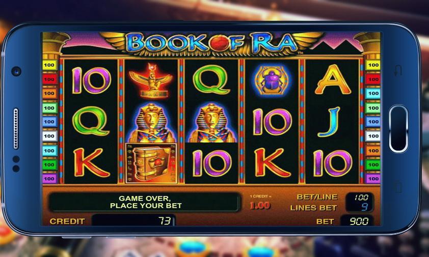 Casino club android casino royale рубашки