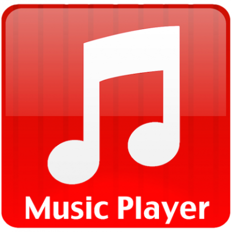 descargar player music apk