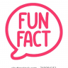 Fun Facts आइकॉन