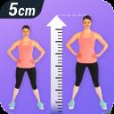 Naj's Fitness Apps