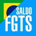 FGTS Saldo & Inativos