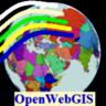 openwebgis Avatar