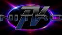 NitroTV