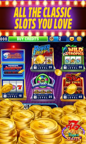 river rock casino resort richmond Online