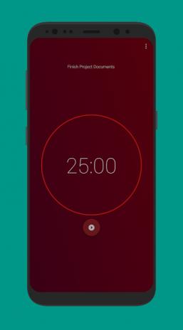 Focus - Productivity & Time Management 2 0 3 Download APK