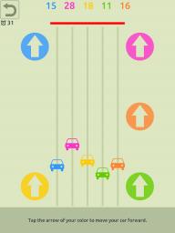 2 Player Games Free screenshot 9