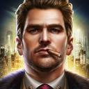 Golden City: Mafia Empire