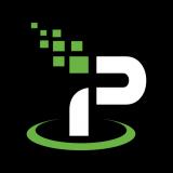 IPVanish VPN Icon