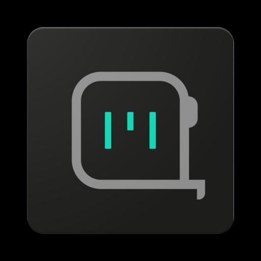 Moasure – the smart tape measure