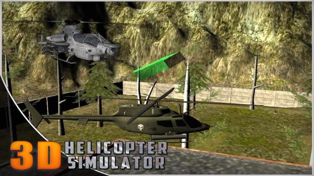 Dating simulator 10th anniversary walkthrough 8