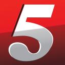 5 Nashville