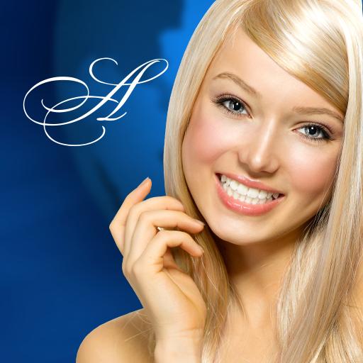 Anastasiadate Date & Chat App