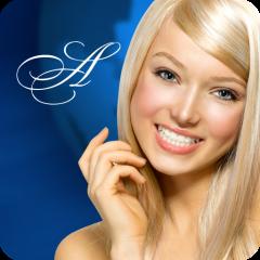 Anastasia international dating site
