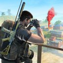 Kostenlose Shooter Spiele: offline spiele