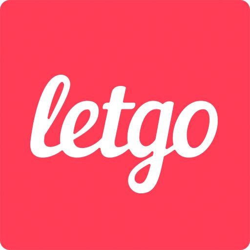 letgo: Buy & Sell Used Stuff, Cars, Furniture