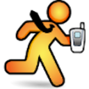 Auto Dialer Call Center Sales
