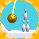 Bowling Hang